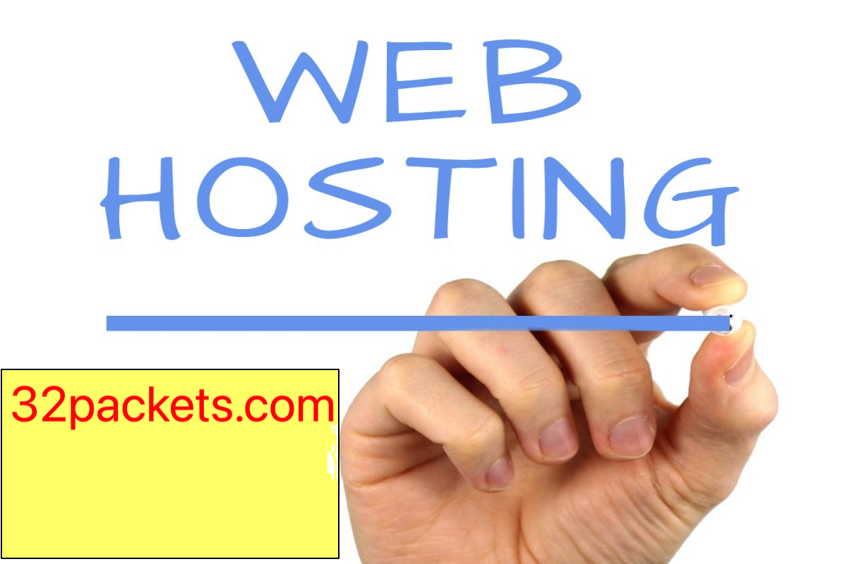 Best and cheap web hosting 2021