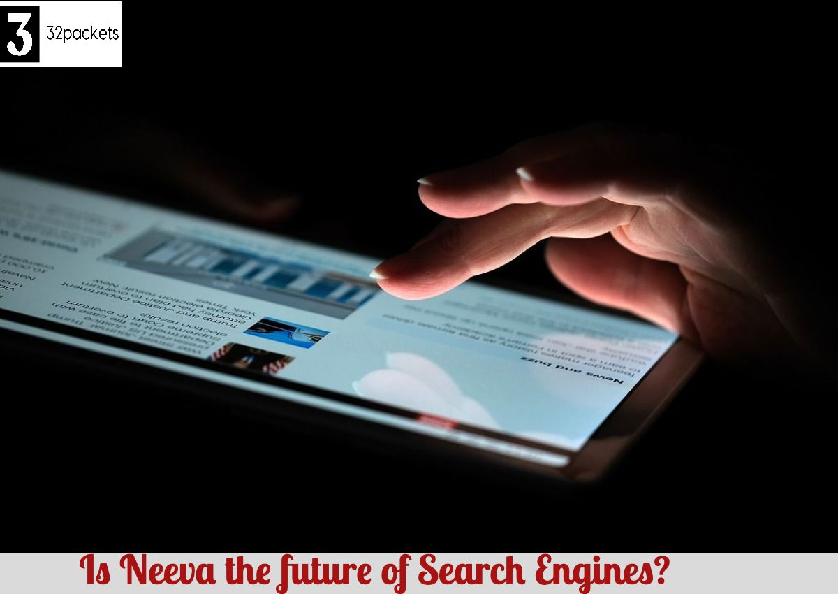 Neeva Search Engine – Best AD-Free Search Engine 2021